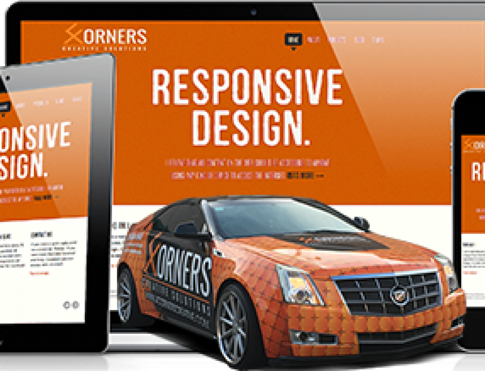Fort Myers Web Design Services