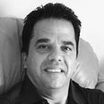 Mike Macardo