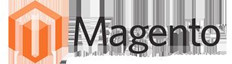 magent-logo-2
