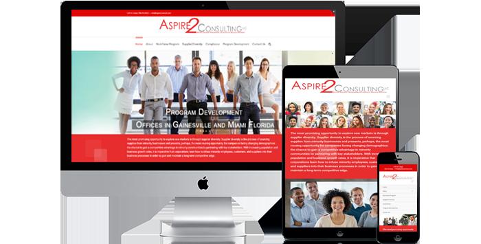 aspire-portfolio-design
