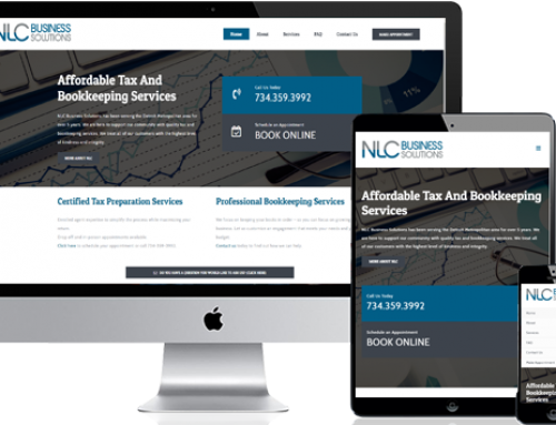 NLC Business Solutions