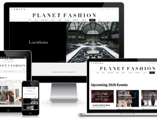 Planet Fashion TV (2)