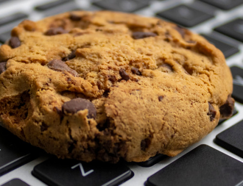 Third party cookies are coming to an end!