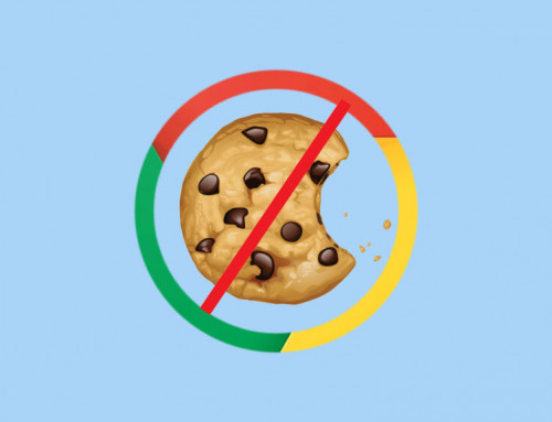 Advertising Without Third-Party Cookies