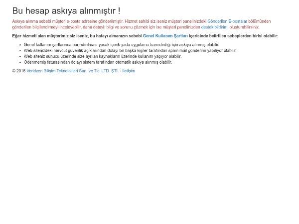 SEO Uzmanı ve SEM Danışmanı Emre Bartın   Google,Bing,Yandex