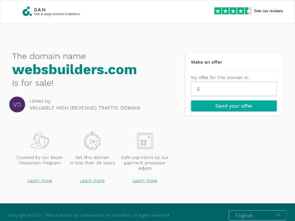 Webs Builders - Proffesional Web Development Naples FL   Web Design
